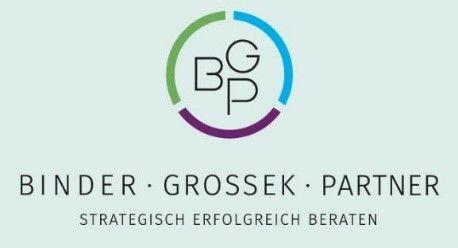 Gssendorf partnersuche meine stadt Beste dating app radfeld