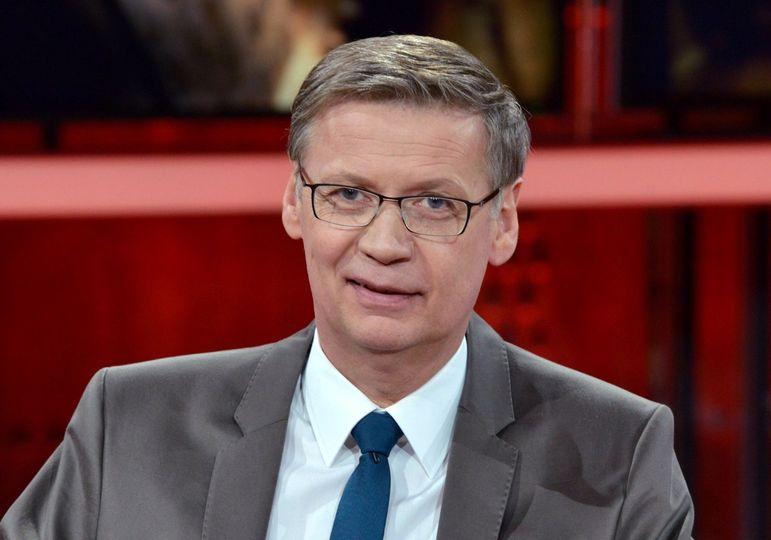 Bitcoin Günther Jauch