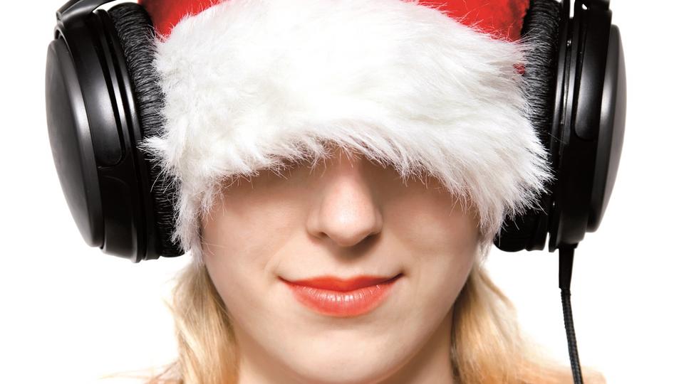 Christmas Hits - 24h Nonstop | Antenne Steiermark