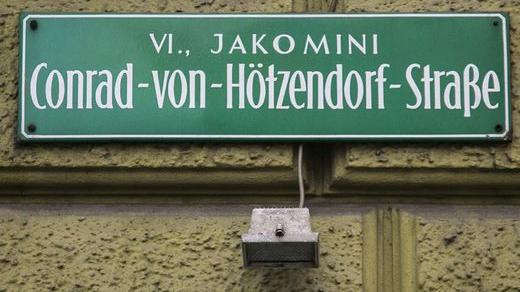 Gay dating in lieboch. Dates aus wildon