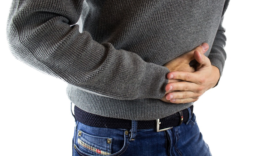 medikamente gegen magen darm grippe